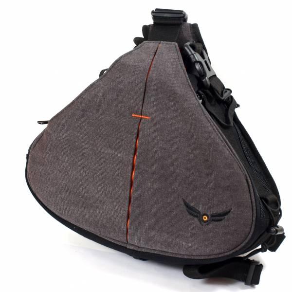 Sling Bag Fotorucksack Firmcam