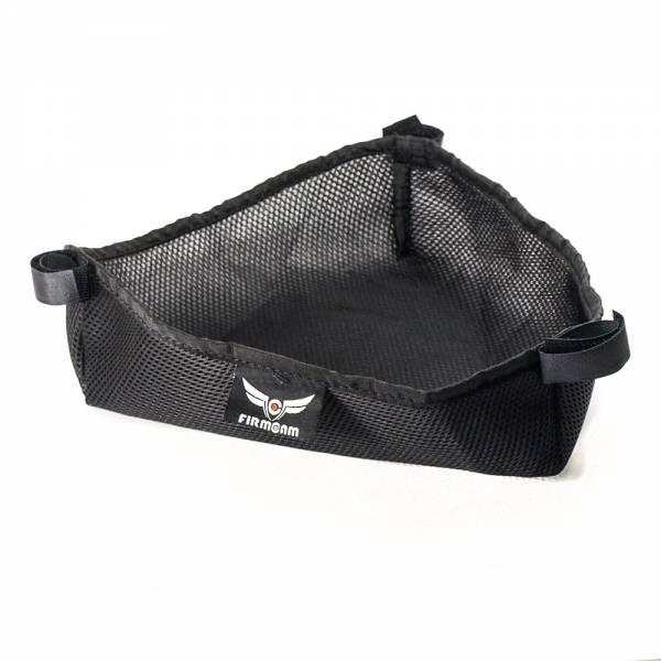 Firmcam Stativablage Basic TripodbagBasic