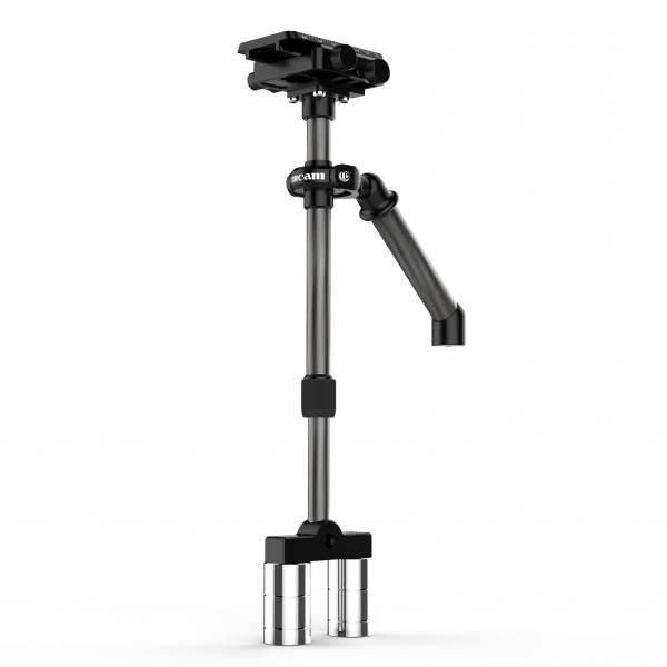 Schwebestativ Cobra FC001 Firmcam